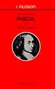 Introduzione a Pascal