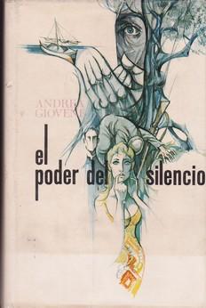 El poder del silencio