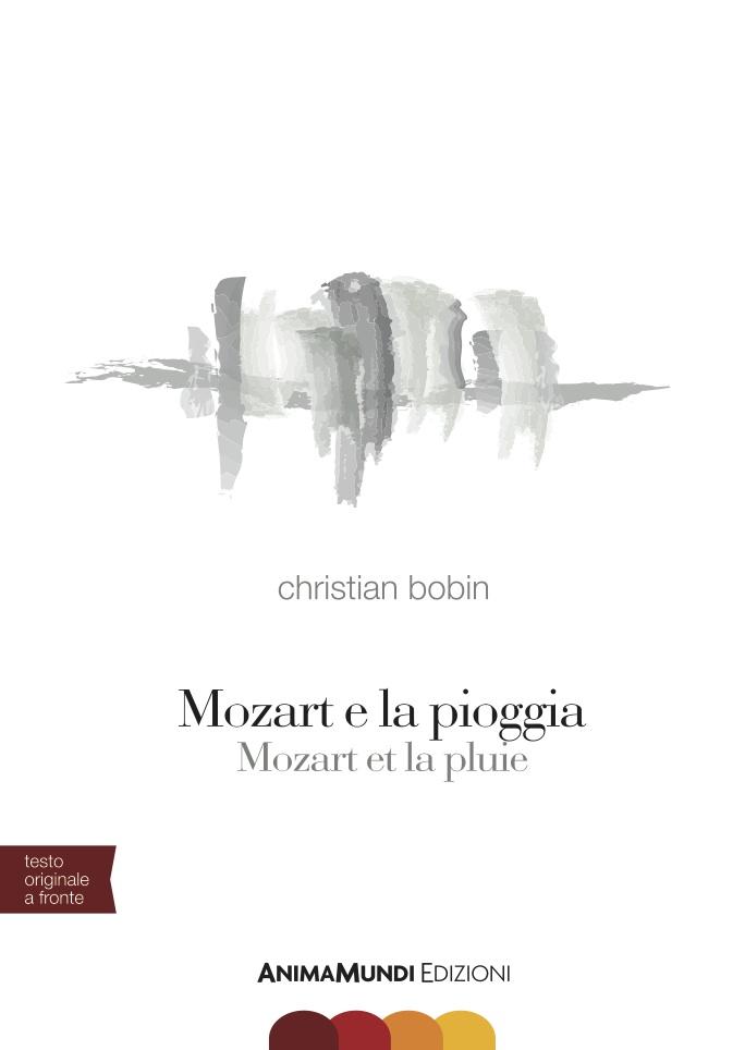 Mozart e la pioggia