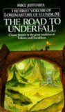 The Road to Underfall
