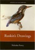 Ruskin's Drawings in...
