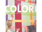 Acrobazie di colore