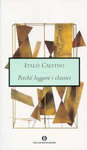 Perché leggere i classici