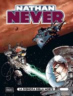 Nathan Never n. 77