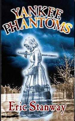 Yankee Phantoms