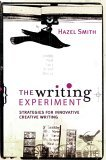 The Writing Experiment