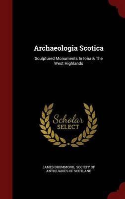 Archaeologia Scotica