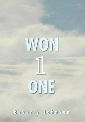 Won 1 One