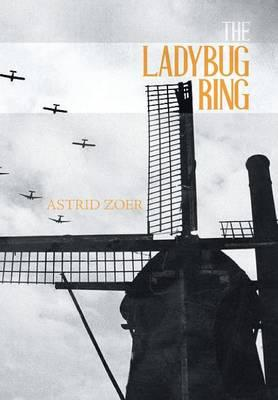 The Ladybug Ring