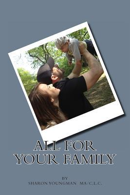 All for Your Family