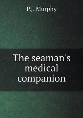 The Seaman's Medical Companion