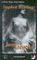 Jane and Her Master