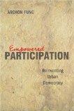 Empowered Participation