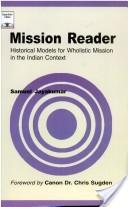 Mission reader
