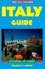 Italy Guide, 3rd Edition