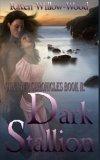 Centaur Chronicles Book II: Dark Stallion