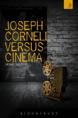 Joseph Cornell versus Cinema