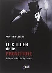 Il killer delle prostitute