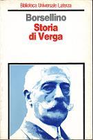 Storia di Verga