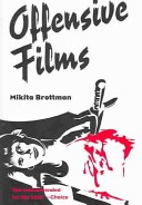 Offensive Films