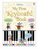 My First Keyboard Bo...