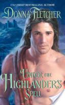 Under the Highlander...