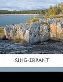 King-Errant