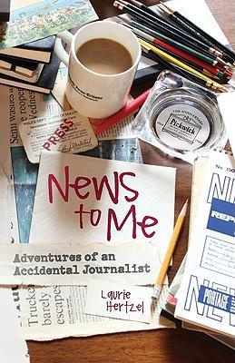 News to Me