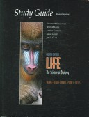 Life Study Guide