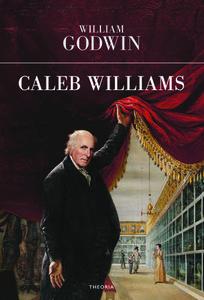 Caleb Williams, o così va il mondo