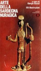 Arte della Sardegna nuragica