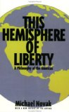This Hemisphere of Liberty
