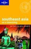 Southeast Asia on a ...