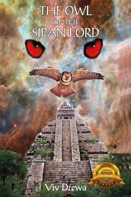 The Owl of the Sipan...