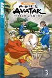 Avatar Volume 3