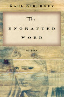 The Engrafted Word