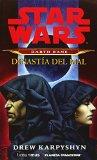 Star Wars: Dinastía del mal