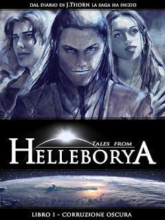 Tales from Helleborya