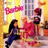 Dear Barbie