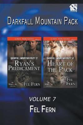 DARKFALL MOUNTAIN PA...