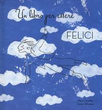 Un libro per essere felici