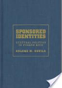 Sponsored Identities