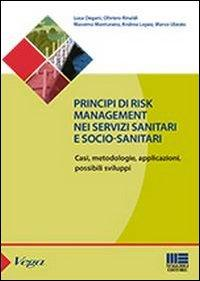 Principi Di Risk man...