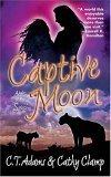 Captive Moon