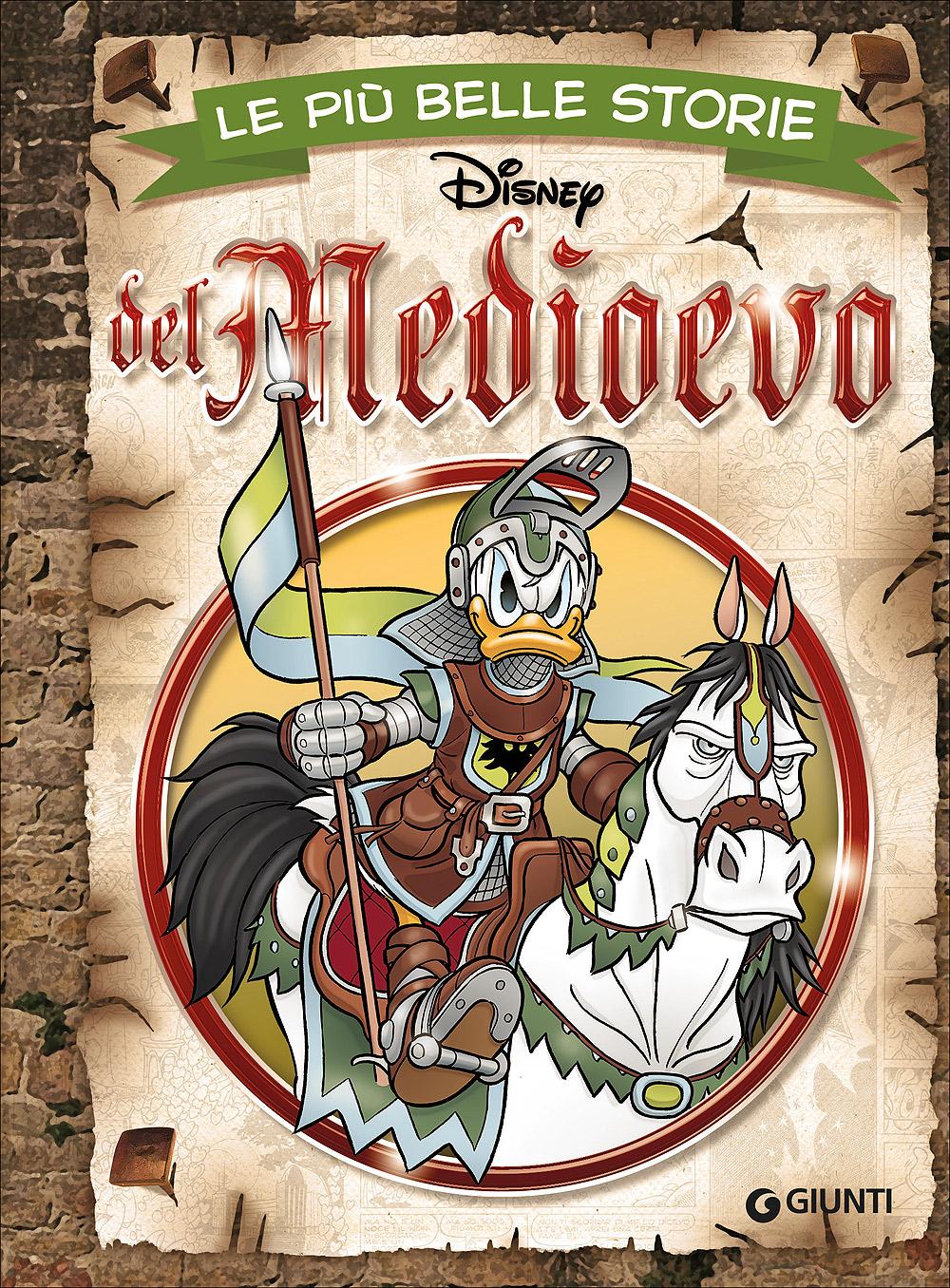 Le più belle storie Disney - Vol. 30