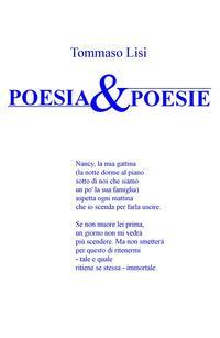 Poesia & poesie