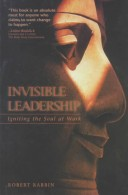 Invisible Leadership