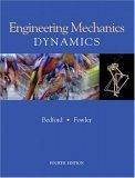 Engineering Mechanic...
