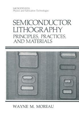 Semiconductor Lithography