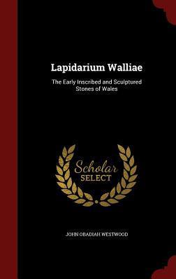 Lapidarium Walliae